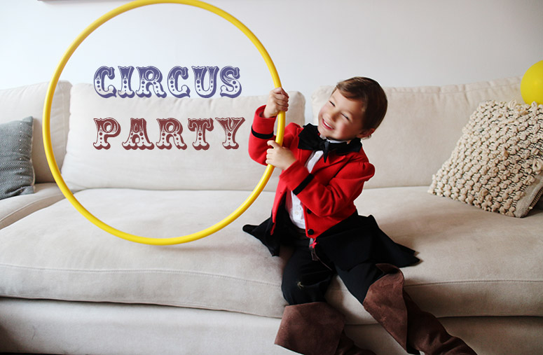 CircusParty_Luis4_LostinVogue_01