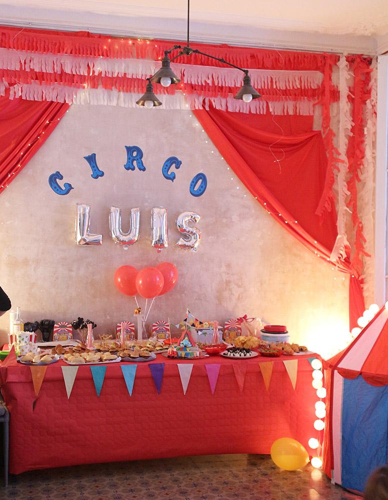 CircusParty_Luis4_LostinVogue_05