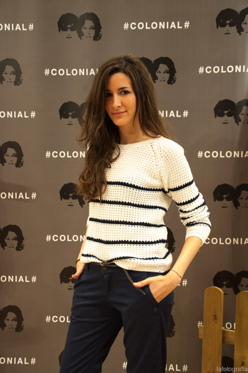 Colonial_SS2015_LostinVogue_EliG_05