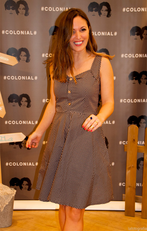 Colonial_SS2015_LostinVogue_EliG_15