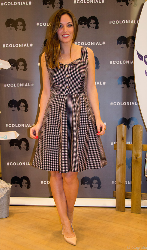 Colonial_SS2015_LostinVogue_EliG_19