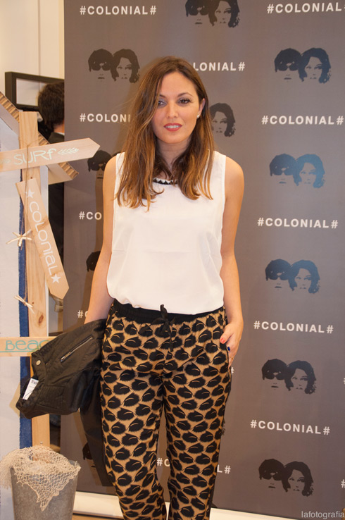 Colonial_SS2015_LostinVogue_EliG_23
