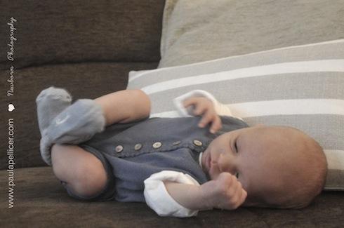 Como vestir a un bebe recien nacido lostinvogue.com 10.1