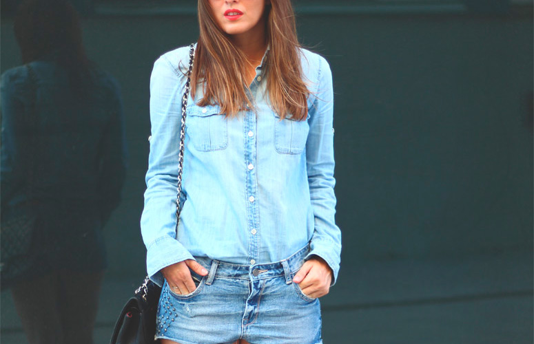 DenimonDenim_Ursulitas_EliG_LostinVogue_Slider_01