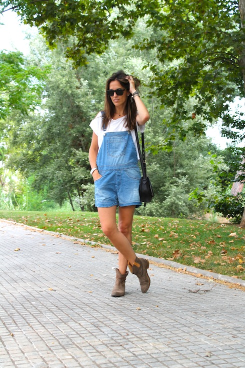 Dungaree lostinvogue.com 1