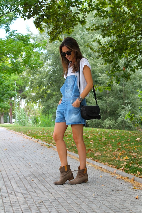 Dungaree lostinvogue.com 4