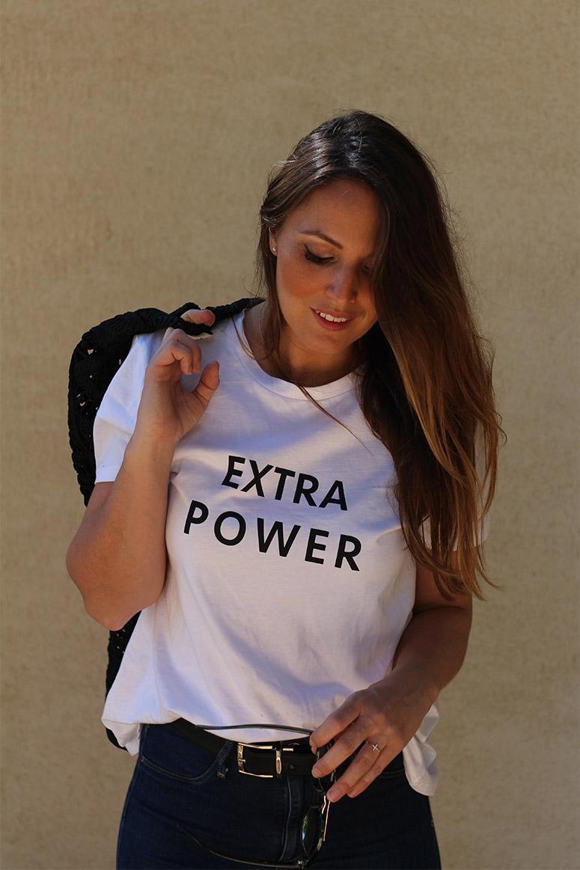 ExtraPower_EliG_LostinVogue_12B