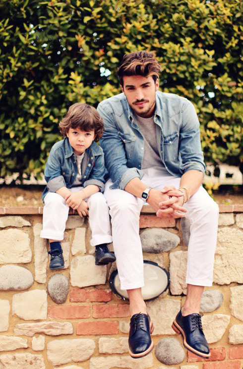 Father&SonMatchingOutfits_LostinVogue_01