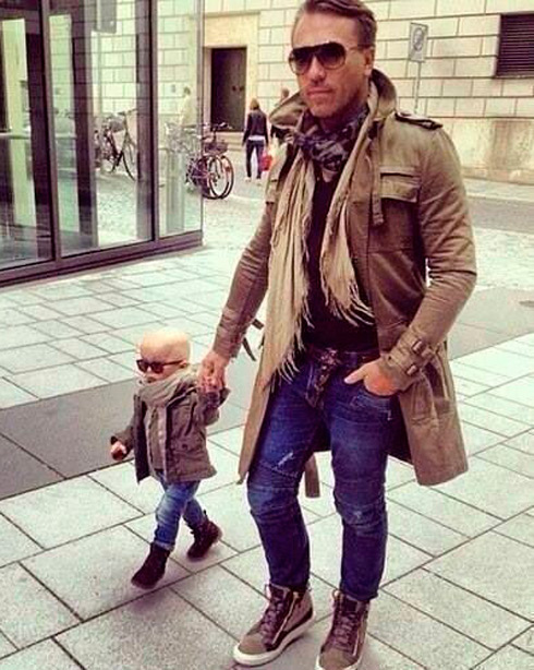 Father&SonMatchingOutfits_LostinVogue_03