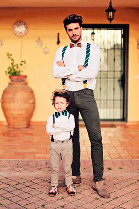 Father&SonMatchingOutfits_LostinVogue_04