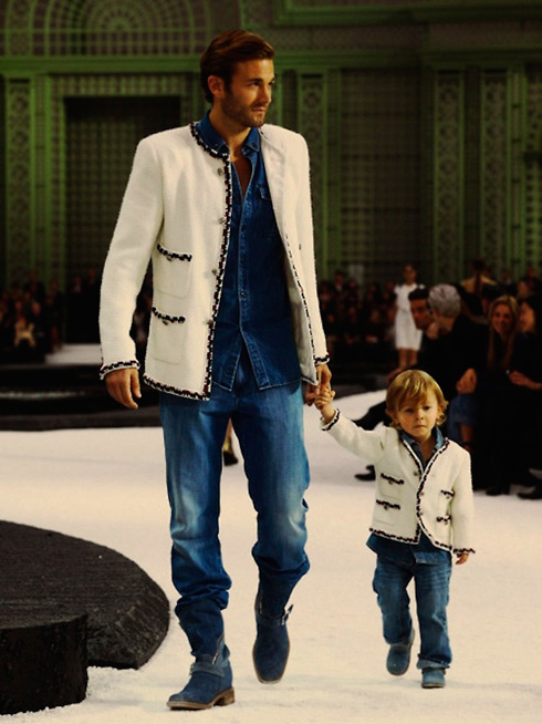 Father&SonMatchingOutfits_LostinVogue_05