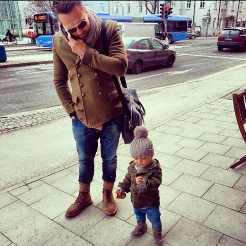 Father&SonMatchingOutfits_LostinVogue_11