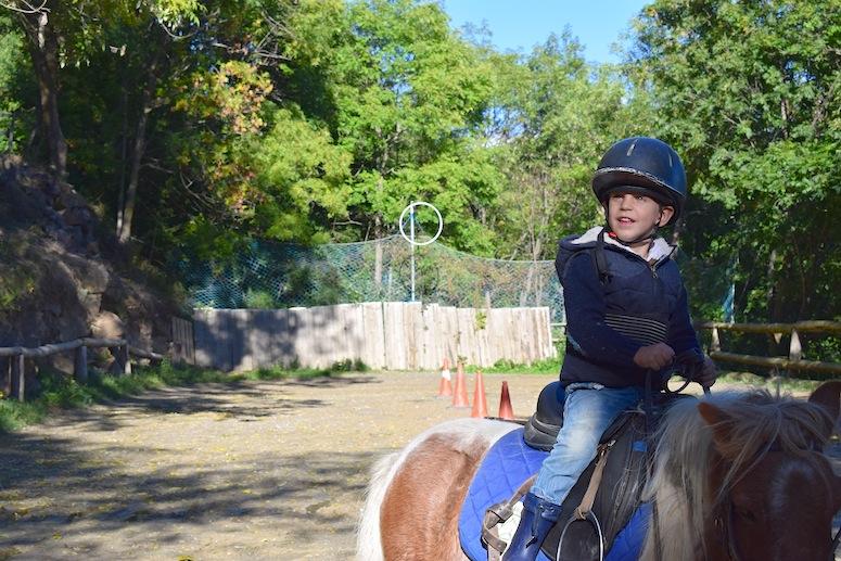 finde-rural-en-familia-todos-los-derechos-reservados-www-lostinvogue-com-24