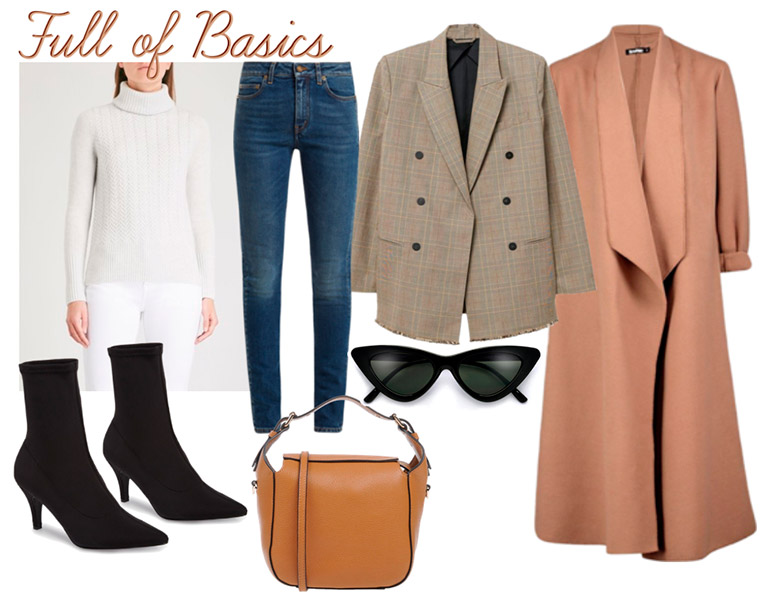 FullofBasics_3looksbyEmmaHill_LostinVogue_06