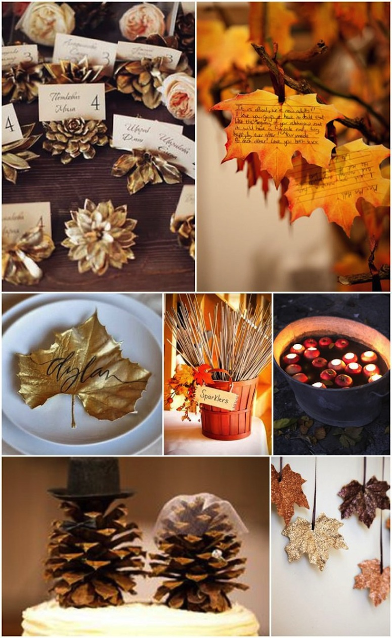 ideas-and-inspiration-for-your-autumn-wedding-details