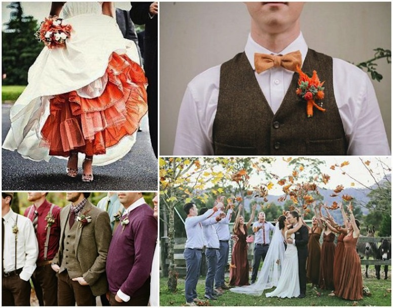 ideas-and-inspiration-for-your-autumn-wedding-outfts