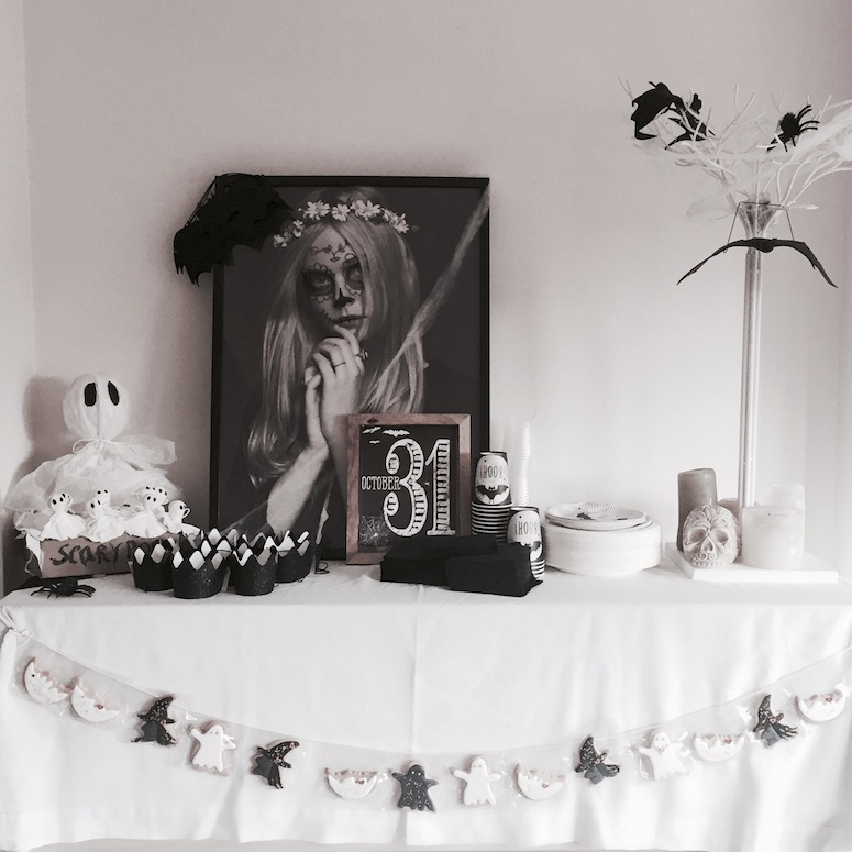 ideas-fiesta-de-halloween-www-lostinvogue-com-1