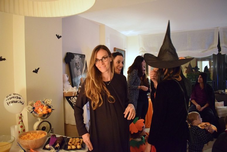 ideas-fiesta-de-halloween-www-lostinvogue-com-32