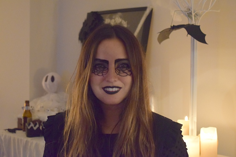 ideas-fiesta-de-halloween-www-lostinvogue-com-33