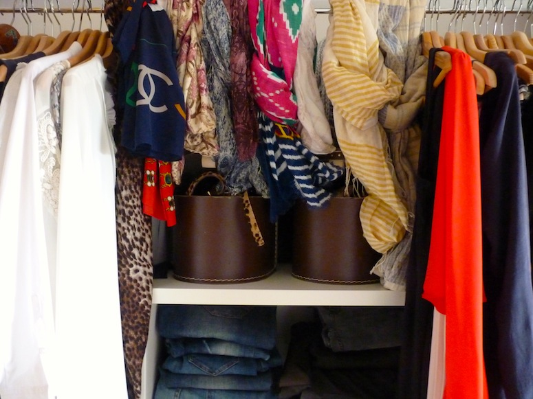Inside a bloggers closet www.lostinvogue.com (all rights reserved) 17