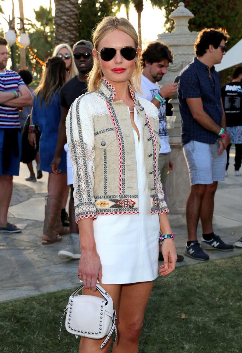 Kate+Bosworth+Street+Style+2015+Coachella+uySRu9G6uAXx