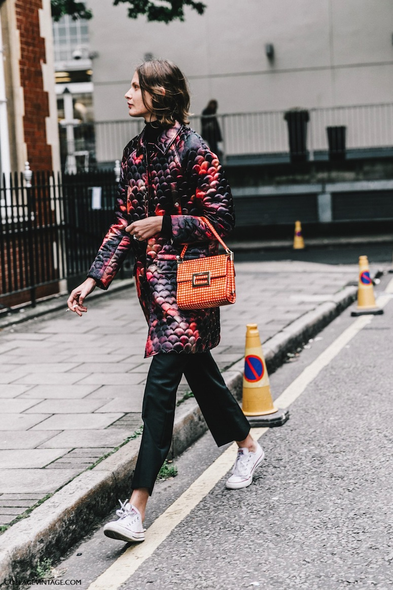 lfw-london_fashion_week_ss17-street_style-outfits-collage_vintage-vintage-jw_anderson-house_of_holland-131-1600x2400