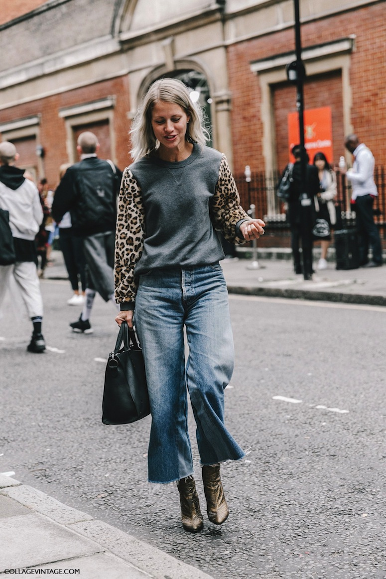 lfw-london_fashion_week_ss17-street_style-outfits-collage_vintage-vintage-jw_anderson-house_of_holland-169-1600x2400