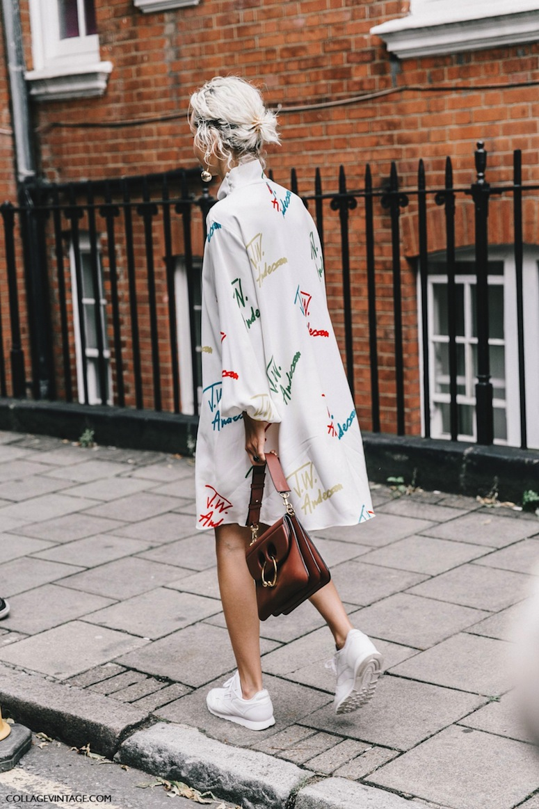 lfw-london_fashion_week_ss17-street_style-outfits-collage_vintage-vintage-jw_anderson-house_of_holland-174-1600x2400