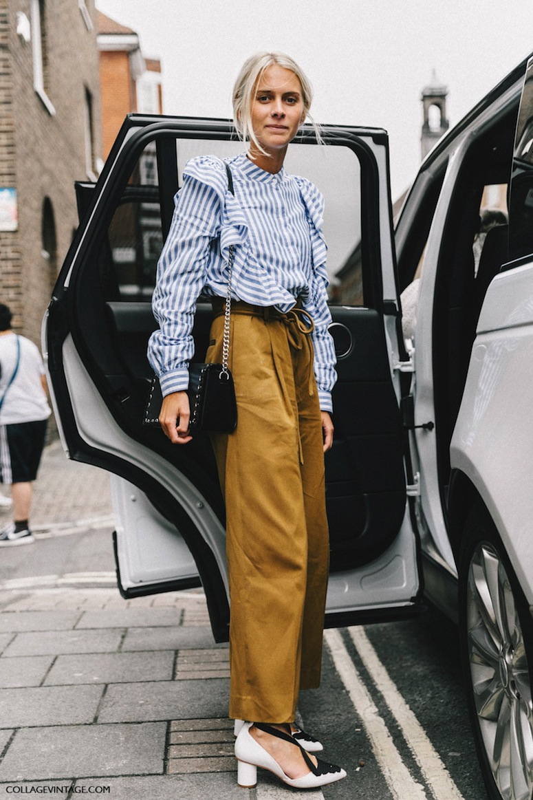 lfw-london_fashion_week_ss17-street_style-outfits-collage_vintage-vintage-jw_anderson-house_of_holland-9-1600x2400