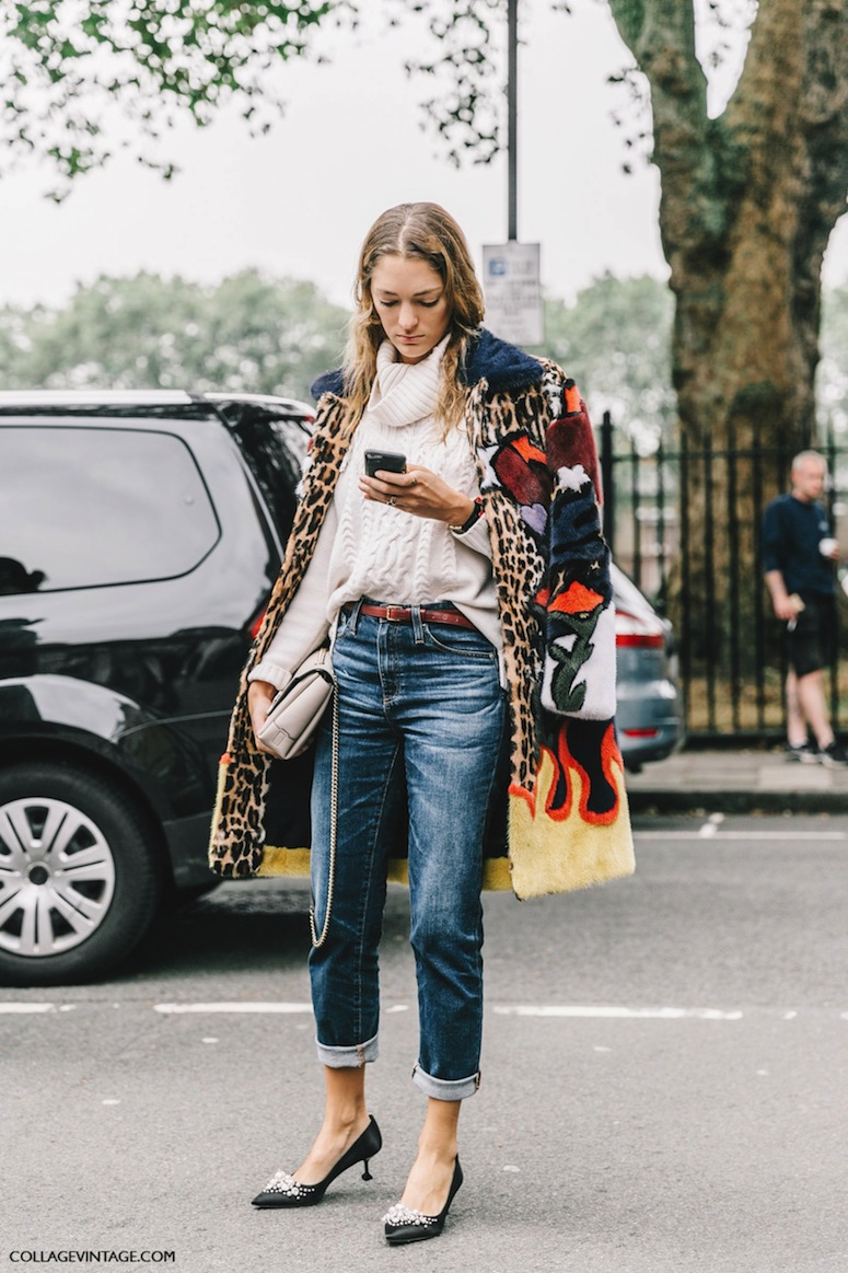 lfw-london_fashion_week_ss17-street_style-outfits-collage_vintage-vintage-topshop_unique-anya-mulberry-preen-17-1600x2400