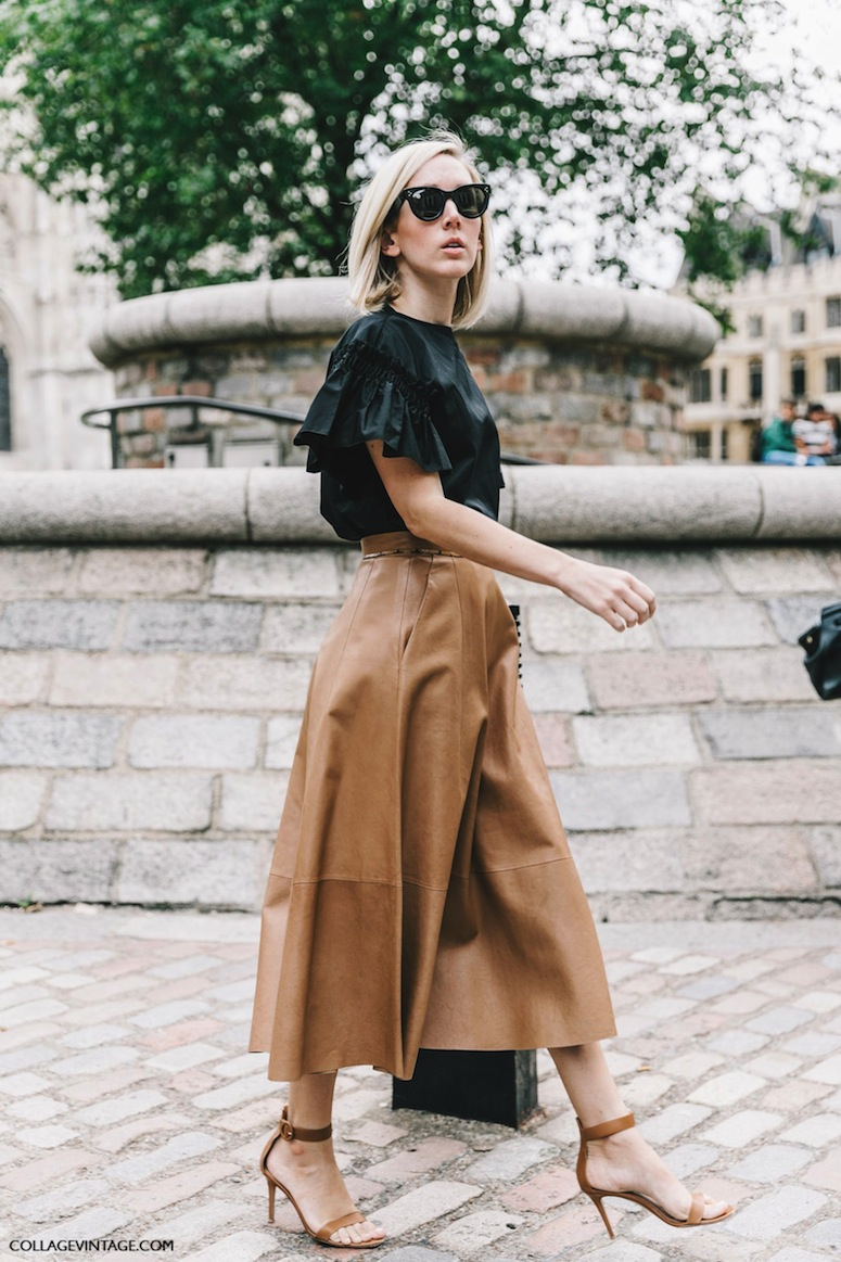 lfw-london_fashion_week_ss17-street_style-outfits-collage_vintage-vintage-topshop_unique-anya-mulberry-preen-54-1600x2400