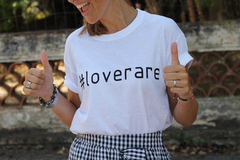 LOVERARE LA BOMBOLLA DE MARTINA www.lostinvogue.com 2