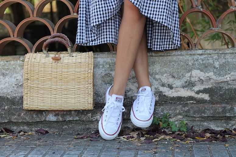 LOVERARE LA BOMBOLLA DE MARTINA www.lostinvogue.com 6