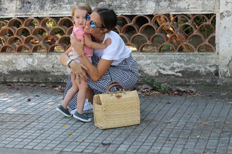 LOVERARE LA BOMBOLLA DE MARTINA www.lostinvogue.com 8