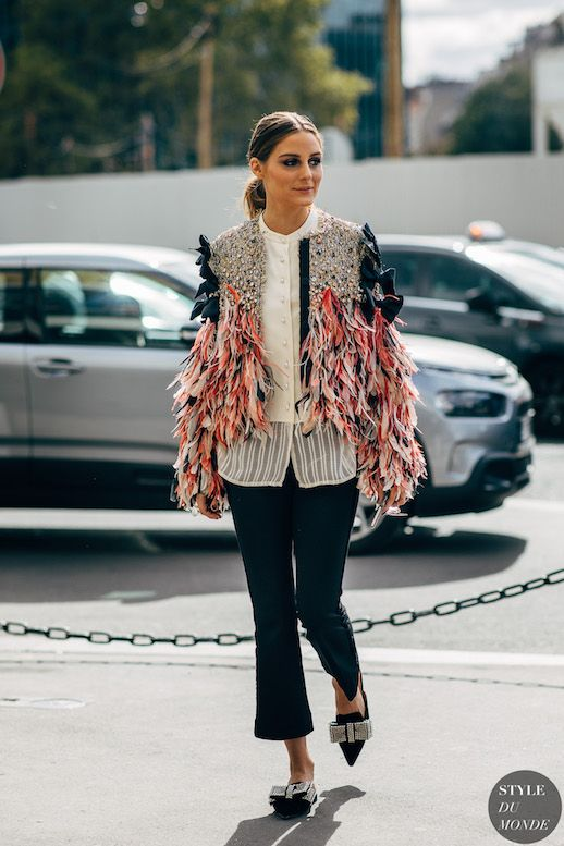 Le-Fashion-Blog-Olivia-Palermo-Shop-Spring-2019-Feather-Fashion-Trend-Via-Style-Du-Monde_1