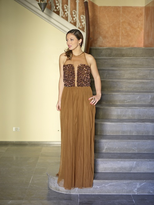 Looks Invitadas de boda lostinvogue.com 6