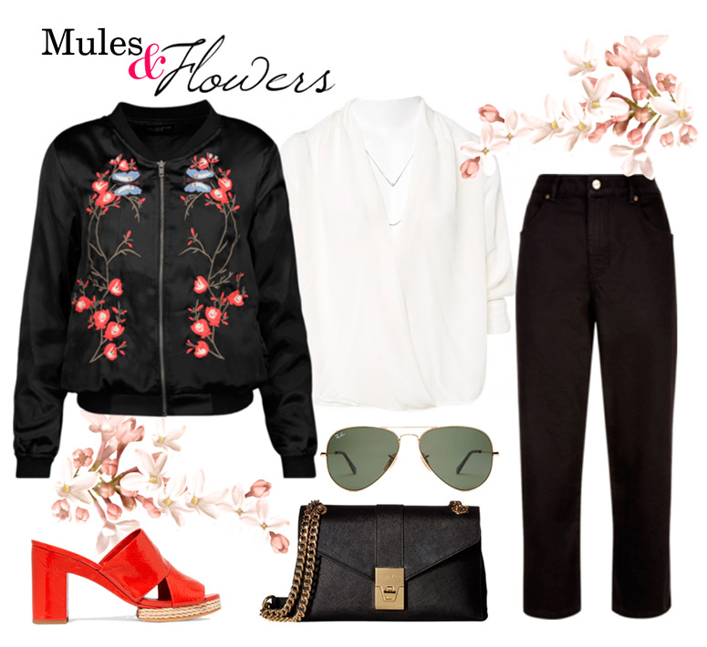 MulesandFlowers_LookoftheWeek_LostinVogue_05
