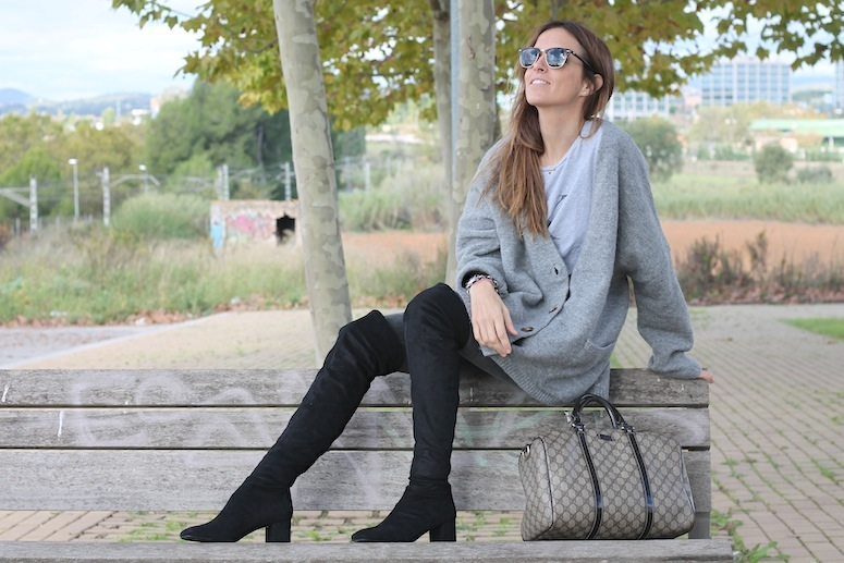 over-the-knee-boots-www-lostinvogue-com-1