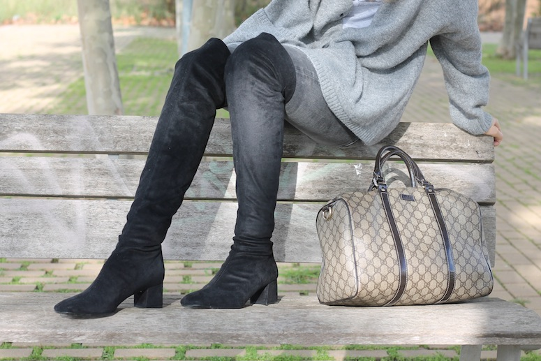 over-the-knee-boots-www-lostinvogue-com-8