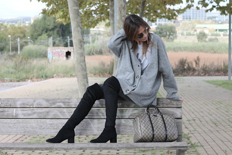 over-the-knee-boots-www-lostinvogue-com-9