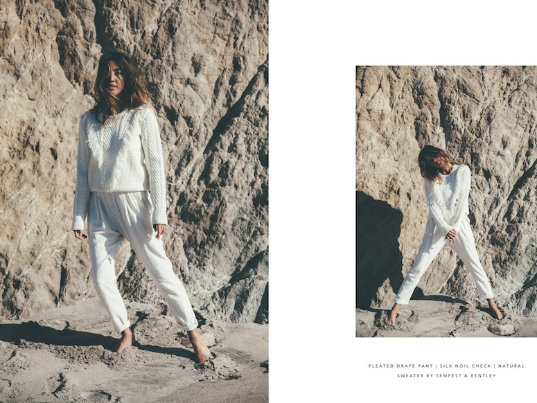 OZMA+AW16+LOOKBOOK-FINAL-12