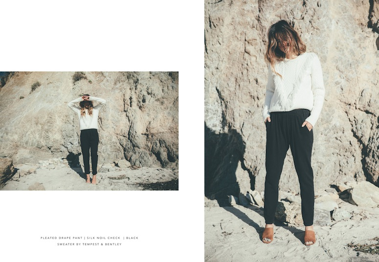 OZMA+AW16+LOOKBOOK-FINAL-13