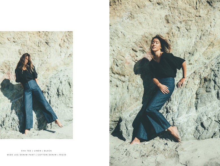 OZMA+AW16+LOOKBOOK-FINAL-19