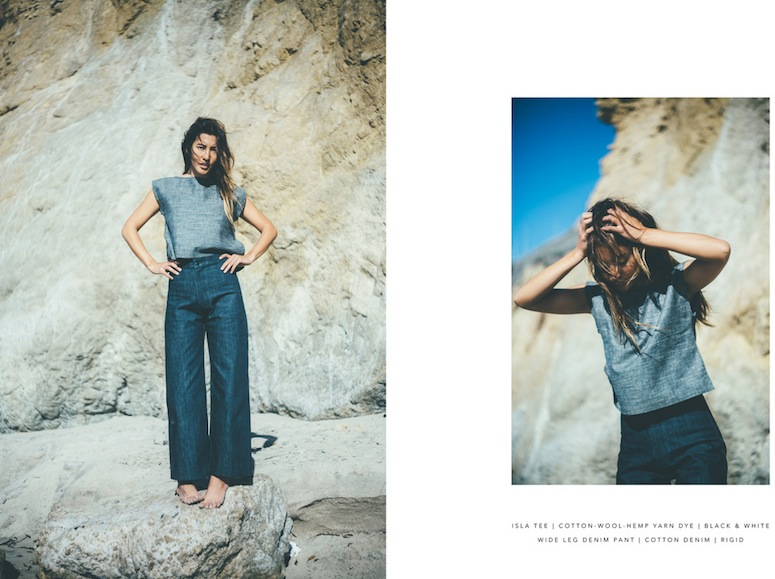 OZMA+AW16+LOOKBOOK-FINAL-20