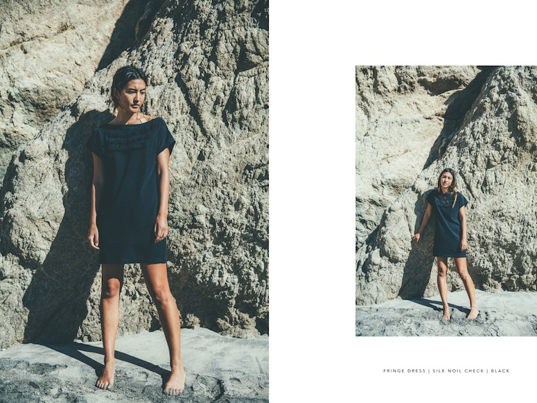 OZMA+AW16+LOOKBOOK-FINAL-7