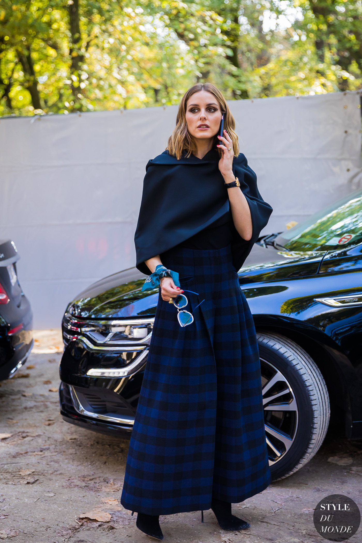 Olivia-Palermo-by-STYLEDUMONDE-Street-Style-Fashion-Photography_48A4165