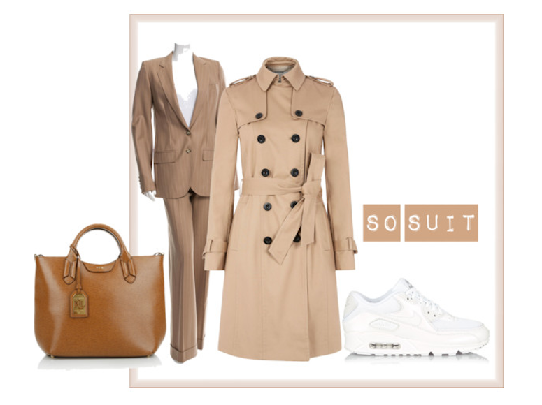 polyvore-by-lost-in-vogue