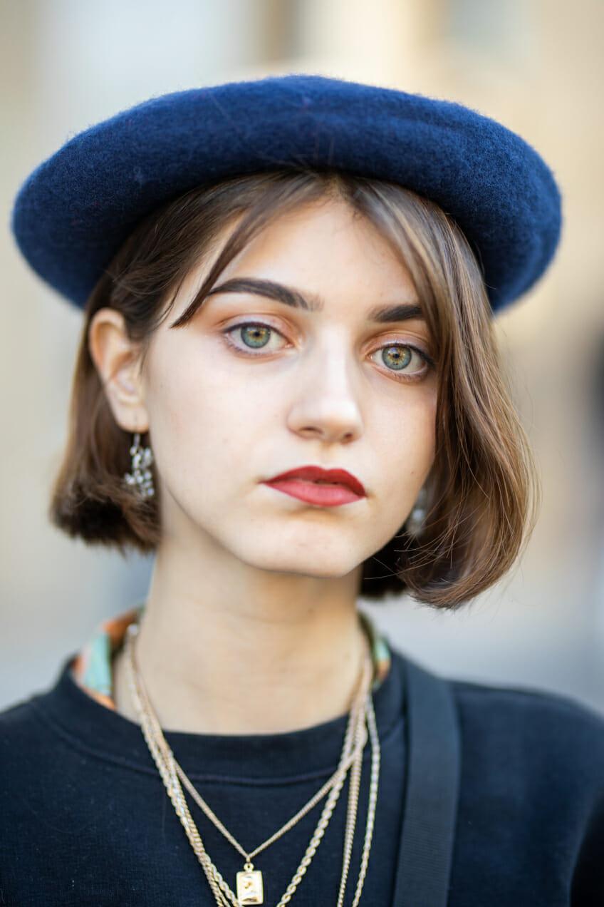 Paris-Fashion-Week-Day-1-Man-Repeller-September-2018pfw317-848x1272