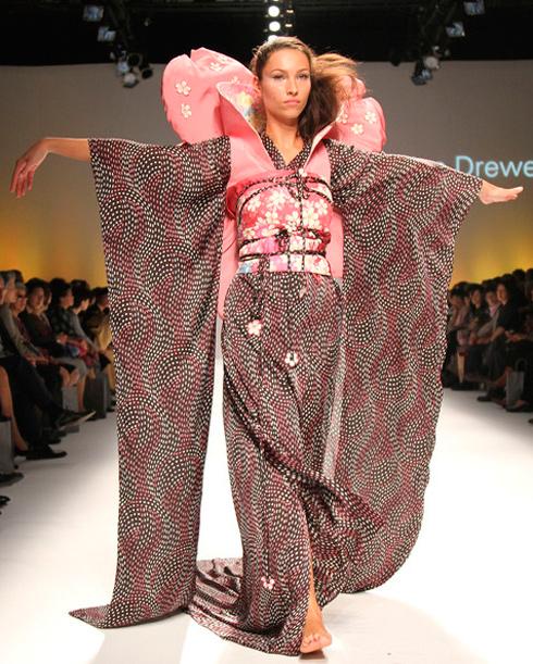 LIV_kimono_17