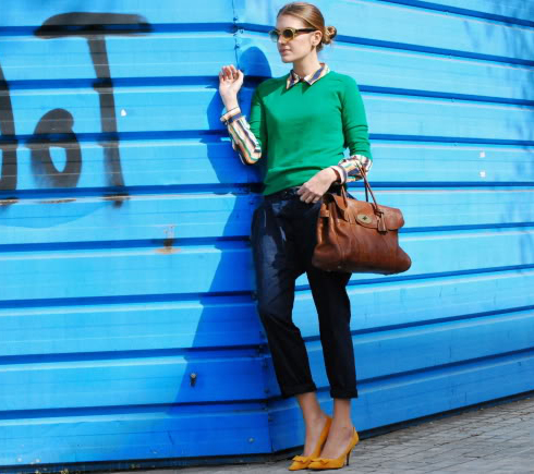 My Daily Style_Lima-limon_21